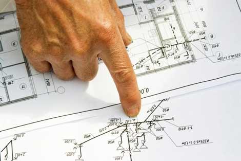 Norme impianti elettrici - Norme per impianti elettrici civili ...
